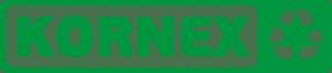 kornex logo 1 300x66