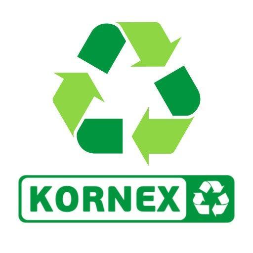 kornex