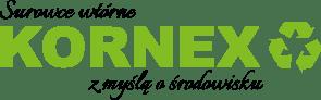 kornex logo
