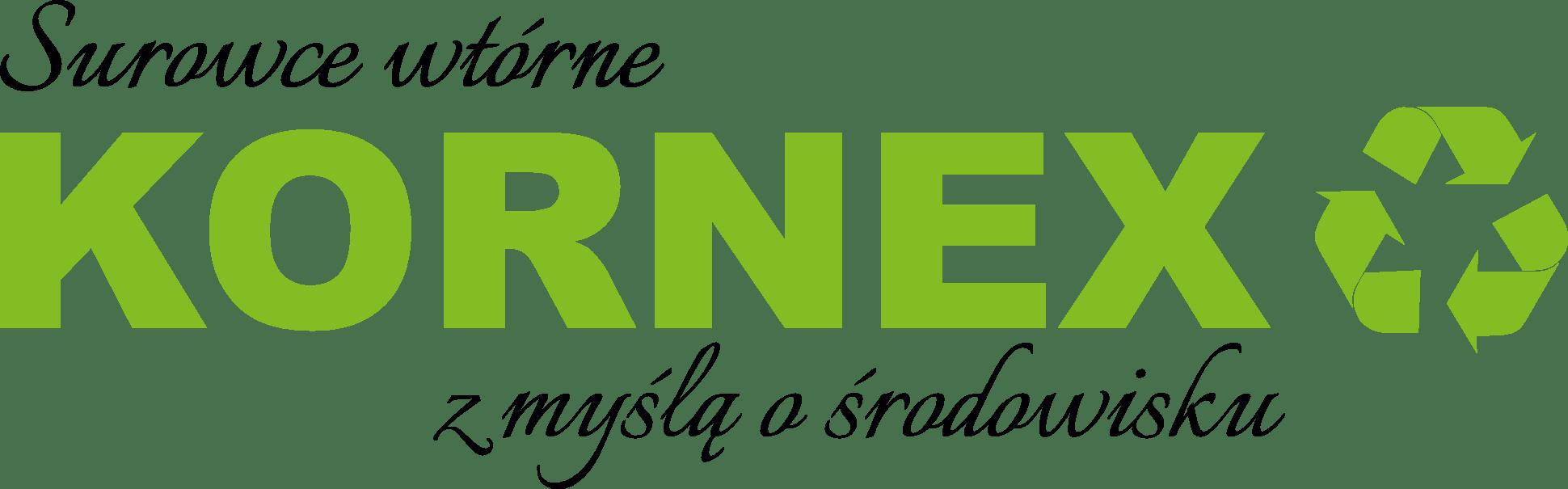 kornex logo2