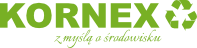 logo2 48