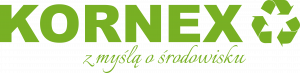 logo2 96 300x73