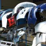 odbior plastikow samochodowych 150x150